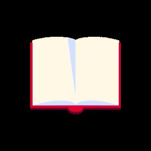 Lespakket